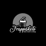 Frappaketo or frappaKeto or frappaketo uppercase or lowercase variations Logo - Entry #247