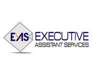Executive Assistant Services Logo - Entry #11