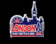 Private Logo Contest - Entry #66
