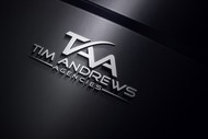Tim Andrews Agencies  Logo - Entry #113