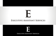 Executive Assistant Services Logo - Entry #119
