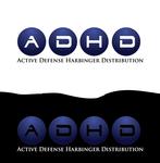 ADHD Logo - Entry #29