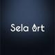 SelaArt