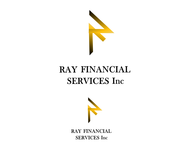 Ray Financial Services Inc Logo - Entry #142