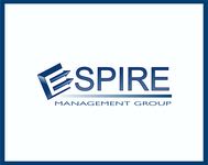ESPIRE MANAGEMENT GROUP Logo - Entry #85
