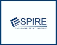 ESPIRE MANAGEMENT GROUP Logo - Entry #85