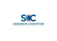 SideDrive Conveyor Co. Logo - Entry #532