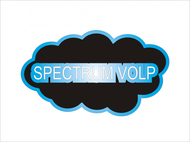 Logo and color scheme for VoIP Phone System Provider - Entry #170