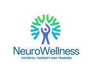 Neuro Wellness Logo - Entry #638