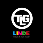 The Linde Group Logo - Entry #55