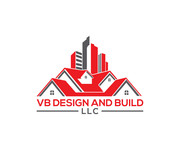 VB Design and Build LLC Logo - Entry #240
