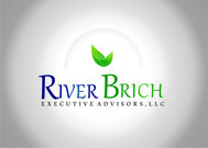 RiverBirch Executive Advisors, LLC Logo - Entry #29