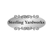 Sterling Yardworks Logo - Entry #32