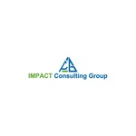 Impact Consulting Group Logo - Entry #211
