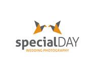 Wedding Photography Logo - Entry #95