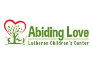 Abiding Love Lutheran Children's Center Logo - Entry #37