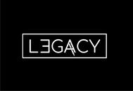 LEGACY RENOVATIONS Logo - Entry #89
