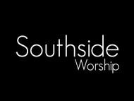 Southside Worship Logo - Entry #152