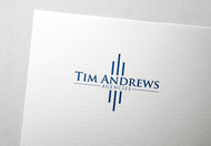 Tim Andrews Agencies  Logo - Entry #53