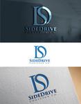 SideDrive Conveyor Co. Logo - Entry #386
