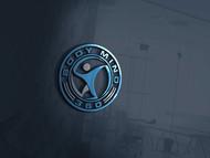 Body Mind 360 Logo - Entry #251