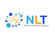 NLT Logo - Entry #17