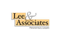 Law Firm Logo 2 - Entry #68