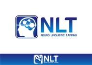 NLT Logo - Entry #43