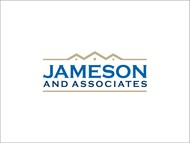 Jameson and Associates Logo - Entry #309
