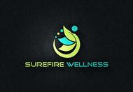 Surefire Wellness Logo - Entry #266