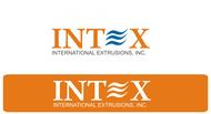 International Extrusions, Inc. Logo - Entry #71