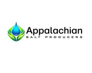 Appalachian Salt Producers  Logo - Entry #35