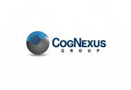 CogNexus Group Logo - Entry #79