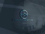 ACN Logo - Entry #12