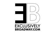 ExclusivelyBroadway.com   Logo - Entry #267