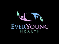Ever Young Health Logo - Entry #151