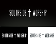 Southside Worship Logo - Entry #161