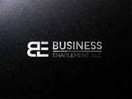 Business Enablement, LLC Logo - Entry #172