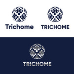 Trichome Logo - Entry #79
