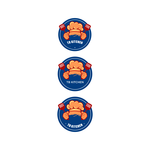 Team Biehl Kitchen Logo - Entry #86