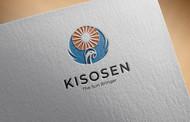 KISOSEN Logo - Entry #286