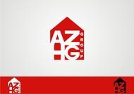 Real Estate Team Logo - Entry #34