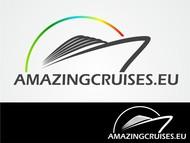 amazingcruises.eu Logo - Entry #95