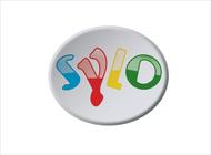SYLO Logo - Entry #53