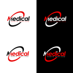 Medical Waste Services Logo - Entry #114