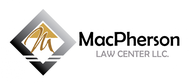 Law Firm Logo - Entry #39