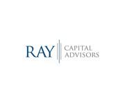 Ray Capital Advisors Logo - Entry #104