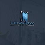 Sleep and Airway at WSG Dental Logo - Entry #537