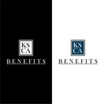 KSCBenefits Logo - Entry #433
