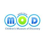 MOD Logo - Entry #93